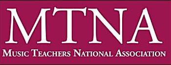 Christopher Madsen, Wins 2nd Place MTNA Competition